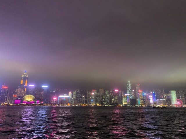 hongkong-night